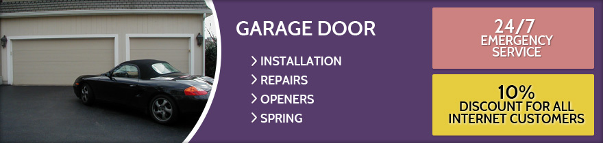 Garage Door Repair Lynnfield Ma 247 781 679 5072 19 Svc